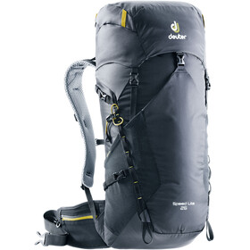 Deuter Speed Lite 26 Backpack black